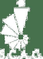 logo-scag_wit